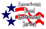 Association of Texas Small School Bands – Beginning our 29th